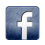 Follow Yawcam on Facebook