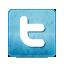 Follow Yawcam on Twitter